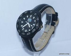 腕時計 ウォッチ オロロジオブライトリングorologio breitling  quarzo dpw militare originale ottime condizioni