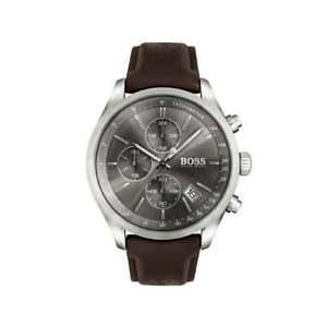 【送料無料】腕時計 ウォッチ ヒューゴボスナイツアラームhugo boss caballeros reloj 1513476