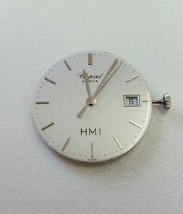 【送料無料】腕時計 ウォッチ ショパールジュネーブchopard geneve hmi