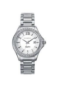 【送料無料】腕時計 ウォッチ ヴィセロイviceroy 47102405 reloj de pulsera para mujer es