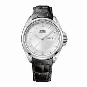 【送料無料】腕時計 ウォッチ アラームヒューゴボスreloj hugo boss 1512875