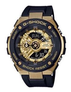 【送料無料】腕時計 ウォッチ ggst400g1a9er