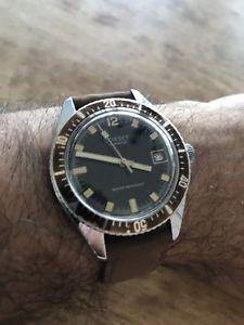送料無料 腕時計 ウォッチ ドーセットクロックビンテージダイバーreloj dorset vintage diverlFJTK1c