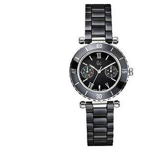 腕時計 ウォッチ guess i35003l2 reloj de pulsera para mujer es