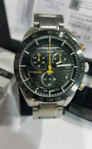 【送料無料】腕時計 ウォッチ ティソtissot prs 516