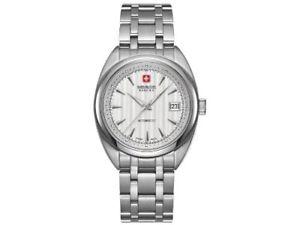 【送料無料】腕時計 ウォッチ オリジナルスイスナイツoriginalcaballeros suizo reloj automtico
