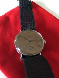 【送料無料】腕時計 ウォッチ アルピナalpina militare anni 40 calibro 586