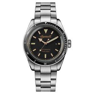 【送料無料】腕時計 ウォッチ コビルingersoll i05005 el reloj de pulsera automtico de scovill
