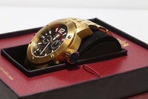 腕時計 ウォッチ ブフナーナイツbuchner amp; bovalier bb10133033 caballeros reloj de pulsera c021872