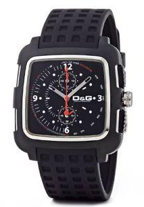 【送料無料】腕時計 ウォッチ d amp ; g 0362 dwreloj damp;g dw0362