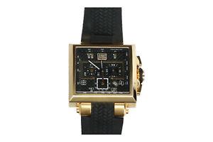 【送料無料】腕時計 ウォッチ クロノグラフスイスステンレスguy laroche seores reloj de pulsera sg30106 chronograph swiss made acero inoxidable