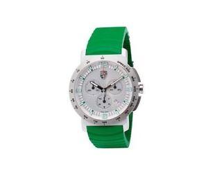【送料無料】腕時計 ウォッチ ポルシェスポーツクロノグラフクリスマスgenuine porsche 911 27 rs sport reloj con crongrafo clsico nuevo regalo de navidad