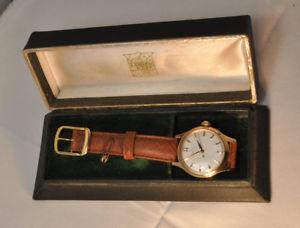 ウォッチ montre 【送料無料】腕時計 zenith