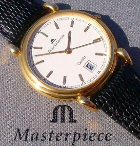 classiquesdate モーリスロアレbellos 【送料無料】腕時計 maurice lacroixles ウォッチ