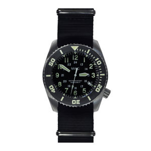 1000mt zaffiro tessuto セラミックスリリースmwc orologio nero automatico ウォッチ data uomo ceramica 【送料無料】腕時計 acciaio