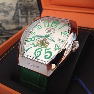 【送料無料】腕時計 ウォッチ シリーズベースフランクミュラーサイズ