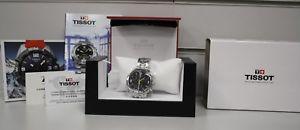 【送料無料】腕時計 ウォッチ ティソウォッチnuevo reloj para hombres t0554171105700 tissot