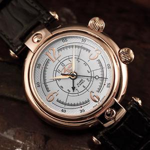 腕時計 ウォッチ ロシアアラームクロックburan v 26124299248 despertador rusa mecnicos reloj pulsera alarma despertador