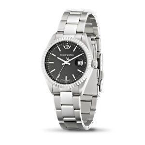 【送料無料】腕時計 ウォッチ オロロジィリップウォッチカリビアンウォッチスイス
