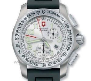 ground ウォッチ chronograph 【送料無料】腕時計 mens 25789 army force スイスアーミーメンズクロノグラフウォッチvictorinox watch swiss