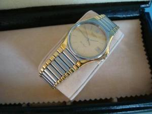 ロイヤルレディースクオーツrs0418415 reloj zenith royal seores ウォッチ pulsera quartz 【送料無料】腕時計 part
