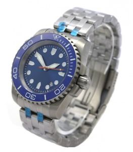 cristal reloj diver zafiro buzo ウォッチ para buceo 【送料無料】腕時計 automtico pro プロプロダイバースキューバダイバーサファイアクリスタルクロックprofessional 100atm
