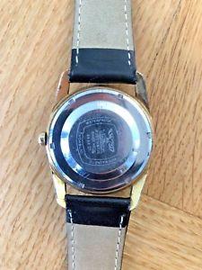 腕時計 ウォッチ ヴィンテージwaltham 41 joyas rubis reloj automtico vintage