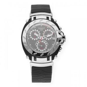 t90439681 chronograph seores ウォッチ ティソレディースクロノグラフtissot pulsera reloj 【送料無料】腕時計