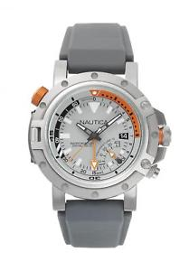【送料無料】腕時計 ウォッチ nautica napprh002 reloj de pulsera para hombre es
