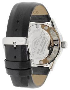 腕時計 ウォッチ ボストークヨーロッパアラームリムジンパワーブックvostok europe automatik reloj hombre gaz 14 limousine power reserva yn85560a518