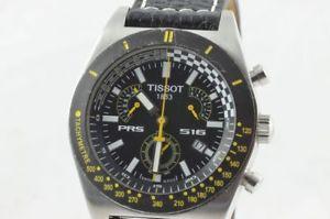 腕時計 ウォッチ ティソクロノクォーツレディースクォーツビンテージスチールウォッチtissot prs 516 quartz chrono seores reloj acero j565665 quartz vintage