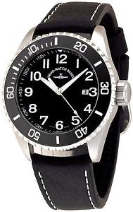 quartz ゼノンセラミックスダイバーセラミックスリュネットzeno cermica lnette ウォッチ diver look cermica con 【送料無料】腕時計