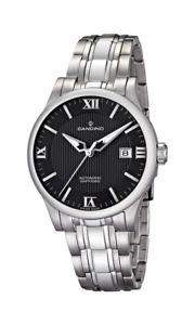 【送料無料】腕時計 ウォッチ スイスノーブルナイツモデルcandinonobles caballeros suizo automticonuevomodelo c44954 ex pvp 429