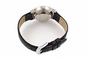 腕時計 ウォッチ ビンテージクラシックステンレススチールレディースvintage longines clsico automtico de acero inoxidable reloj de damas 1291