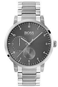 【送料無料】腕時計 ウォッチ ボスboss reloj de pulsera para hombre oxygen 1513596