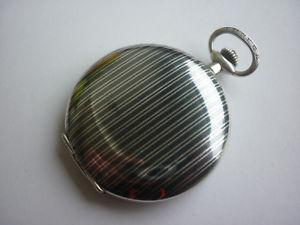 【送料無料】腕時計 ウォッチ ポケットウォッチマスターレギュレーションfinajunghans savonnette reloj de bolsillofein regulacin master watch de 1934