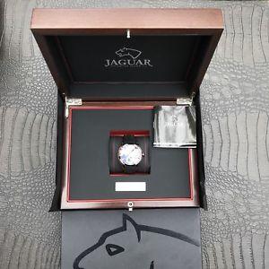 【送料無料】腕時計 ウォッチ スペシャルエディションジャガーアラームjaguar edicin especial reloj j6801