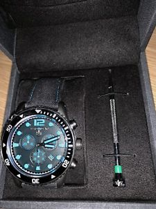【送料無料】腕時計 ウォッチ エリオットブラウンelliot marrn reloj el bloxworth