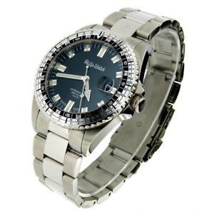 【送料無料】腕時計 ウォッチ テンポフィリップウォッチorologio solo tempo philip watch r8253107003