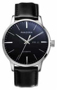 【送料無料】腕時計 ウォッチ メンズpanzera mens republic spirit automtico b4201 relojes 22
