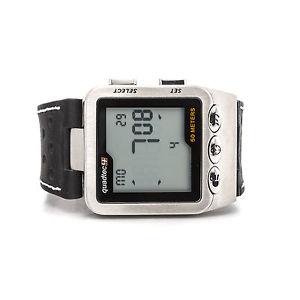 【送料無料】腕時計 ウォッチ スチールデジタルクォーツセットベルトequitime quadtech set acero cuarzo digital correa negra reloj de hombre