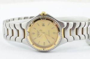 【送料無料】腕時計 ウォッチ アラームクオーツステンレススチールゴールドlongines oposicin seora reloj quartz acero inoxidable acerooro 28mm rar 2 l31174