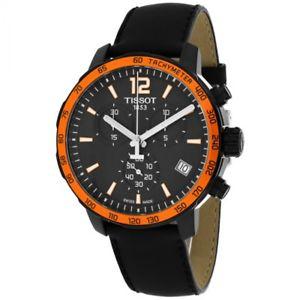 【送料無料】腕時計 ウォッチ ティソクロック