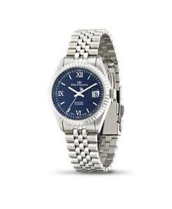 【送料無料】腕時計 ウォッチ フィリップカリビアンウォッチフィリップウォッチウォッチorologio philip watch caribe ref r8253107511 philip watch watch