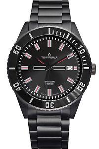 【送料無料】腕時計 ウォッチ ナイツtuw ruhla caballerosautomatikuhr globetrotter 20243022102