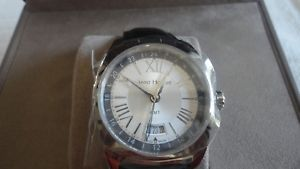 【送料無料】腕時計 ウォッチ サントノーレアラームsaint honor reloj para hombres 8680161arn