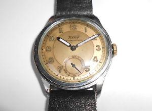 【送料無料】腕時計 ウォッチ ビンテージスイスティソウォッチvieja hermosas seores tissot funcionan vintage swiss reloj ao de fabricacin slo 193839 rar