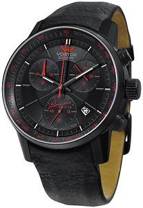 【送料無料】腕時計 ウォッチ ボストークヨーロッパクロノvostok europe gaz 14 gran chrono reloj de pulsera para hombre 5654176
