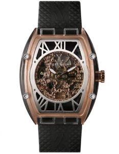 【送料無料】腕時計 ウォッチ リファレンスorologio automatico toywatch modello naked ref x02pg