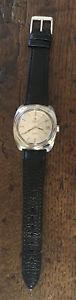 【送料無料】腕時計 ウォッチ ティソorologio tissot seastar quartz cal2100